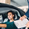 THE TRUTH ABOUT VEHICLE EXTENDED WARRANTIES