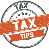 TAX DEDUCTIONS & CREDITS:  KNOWING THE DIFFERENCE