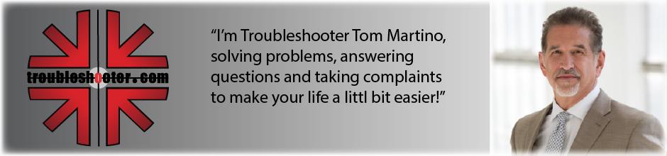 TROUBLESHOOTER.COM