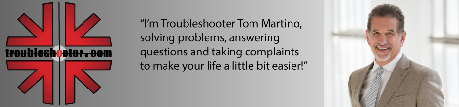TROUBLESHOOTER.COM